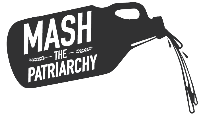 MashTP Logo